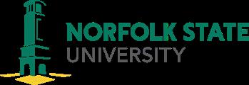 Norfolk State University | MyCAA